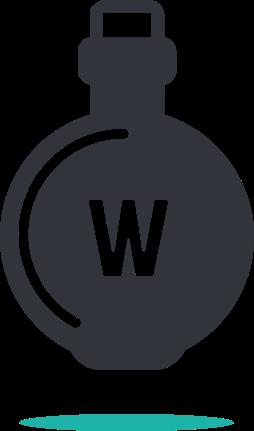 Wunderbar Logo