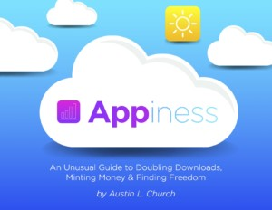 appiness guide