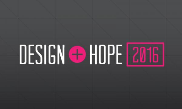 designhope 2016
