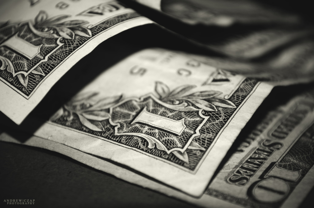 budgeting tips for freelancers