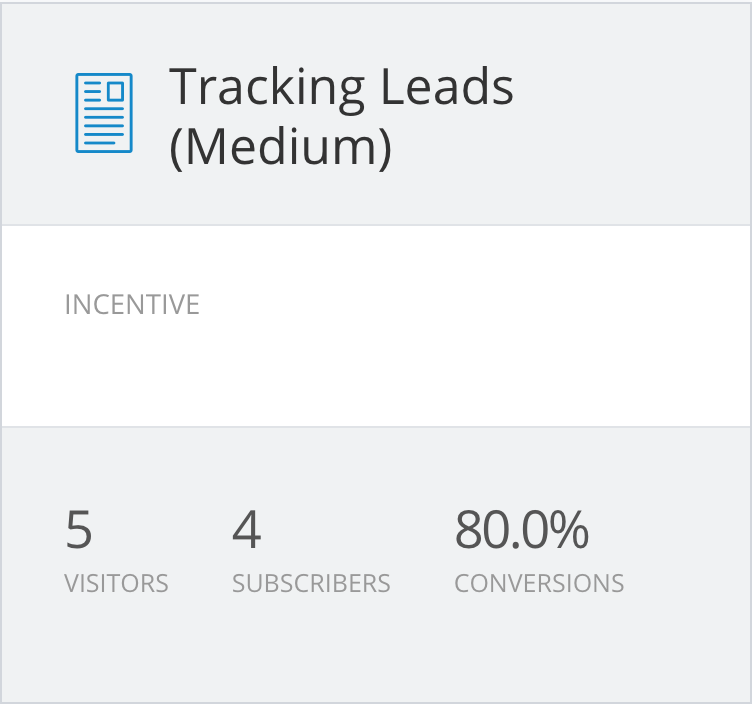 3 Tools I Use for Lead Tracking